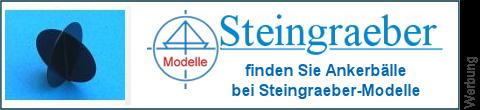 Ankerbojen bei Steingraeber-Modelle