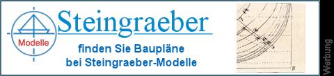 Baupläne bei Steingraeber-Modelle