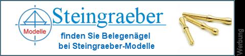 Nagelbank bei Steingraeber-Modelle