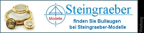 Öse bei Steingraeber-Modelle