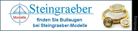 Manometer bei Steingraeber-Modelle
