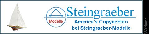 J-Class bei Steingraeber-Modelle