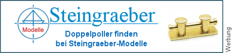 Boller bei Steingraeber-Modelle