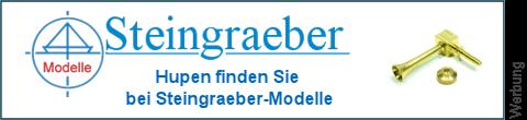 Schallsignalen bei Steingraeber-Modelle