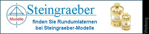 Wegerechtlampen bei Steingraeber-Modelle