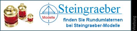 Topplichter bei Steingraeber-Modelle