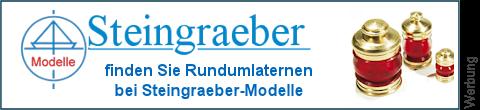 Toplichter bei Steingraeber-Modelle