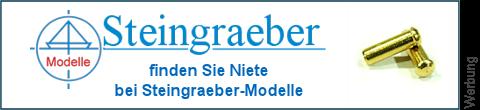 Metallbolzen bei Steingraeber-Modelle