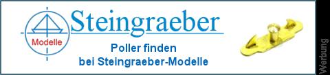 Strebe bei Steingraeber-Modelle