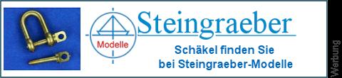 Bügel bei Steingraeber-Modelle