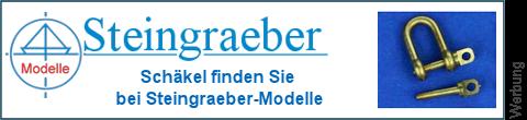Schekel bei Steingraeber-Modelle