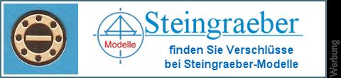 geätzte Decksverschlüsse bei Steingraeber-Modelle